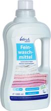 Ulrich natürlich - Feinwaschmittel Wolle & Seide - 1 Liter & 5 Liter - 1 Liter Flasche