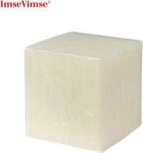 ImseVimse - Fleckenseife (Sodabasis) - 300g