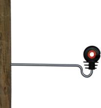 Gallagher XDI Spacer Insulator Bent
