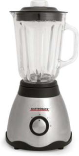 Blender Stainless Steel Blender - 500 W