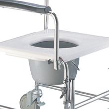 ExcelCare HC-2140 toilet sæde