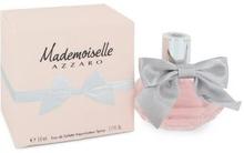 Azzaro Mademoiselle by Azzaro - Vial (sample) 1 ml - för kvinnor