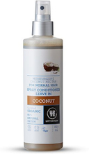 Urtekram Conditioner spray kokos Ø