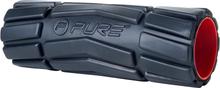Pure 2 Improve Massage Roller Medium