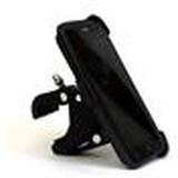 Mobilhållare för motorcykel (Samsung Galaxy Note 3