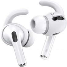 Airpods Pro Eartips