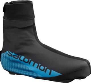 Salomon XC Shoes Overboot Prolink