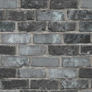 Midbec Concrete II
