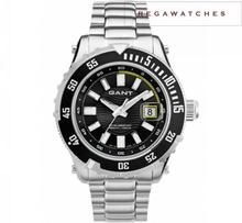 Gant Pacific W70641 - BEGAGNAD (8/10)