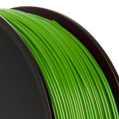 VERBATIM Verbatim ABS 1,75mm grøn 1 kg reel