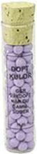 Premium Doftkulor, lavendel 19365 Replace: N/APremium Doftkulor, lavendel