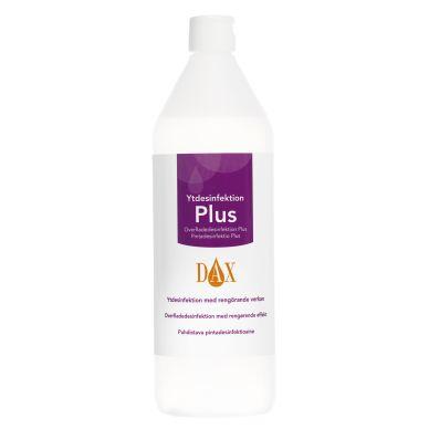 DAX DAX Pintadesinfekio Plus 1 L
