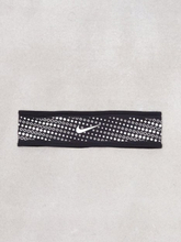 Nike Run DF Headband