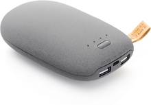 Vooni Stone Power Bank Stor
