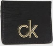 Calvin Klein Re-Lock Cardholder Ep