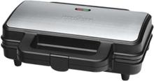 Toastmaskine PC-ST 1092