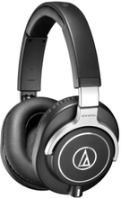 Audio-Technica ATH-M70X Headphone