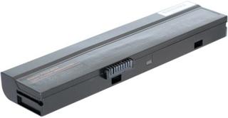 Sony Vaio Sony PCG-Z1-serie, 11.1V, 4400 mAh