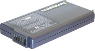 Compaq Presario 1200 / 12XL / 18XL / 1600-XL / 1800 etc