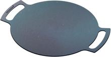 Muurikka Griddle stekhäll 32 cm