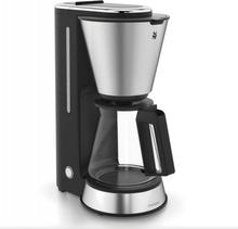 WMF Kitchen Minis Aroma Kaffebryggare