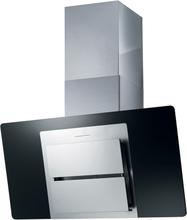 Franke alliancefläkt Fusion Lägenhet 90cm (Rostfri)
