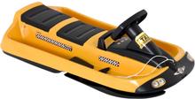 Hamax SnowTaxi luksus bobslæde