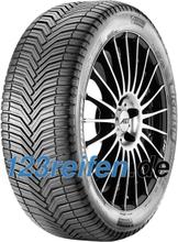 Michelin CrossClimate ( 175/65 R14 86H XL )
