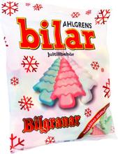 Ahlgrens Bilgranar - 29% rabatt