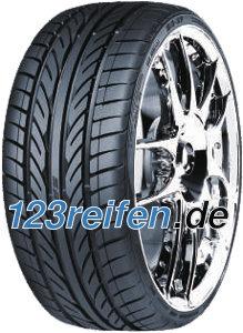 Goodride SA57 ( 245/45 ZR19 102W XL )