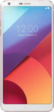 LG G6 H870DS 64GB Dual sim ohne SIM-Lock - Weiß