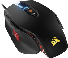 Corsair M65 Pro RGB Gaming Mouse