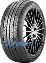 Goodride SA-07 ( 245/40 ZR17 95W XL )