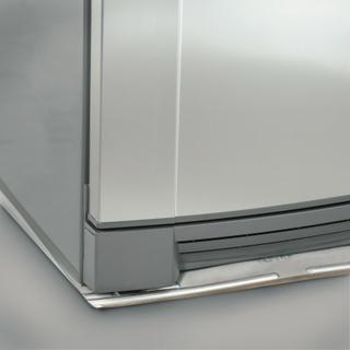 Haneström Droppskydd 70 cm för kyl/frysar