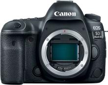 Canon EOS 5D Mark IV SLR-Digitalkamera Gehäuse