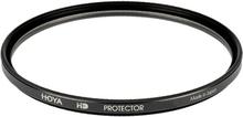 HOYA 58mm HD Schutzfilter