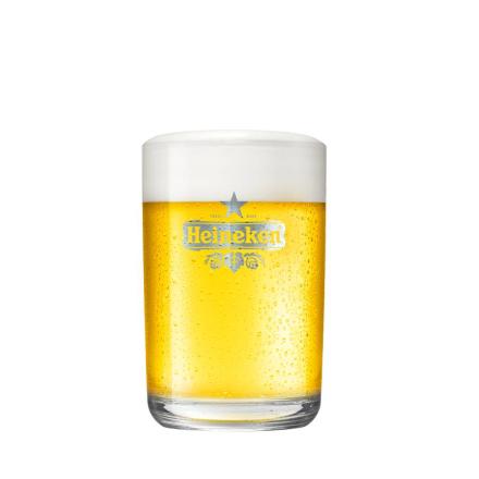 THE SUB® Heineken Gläser 6-pack