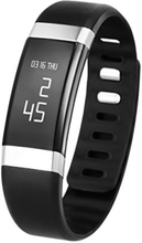 InBody Band2 Activity Tracker - Schwarz