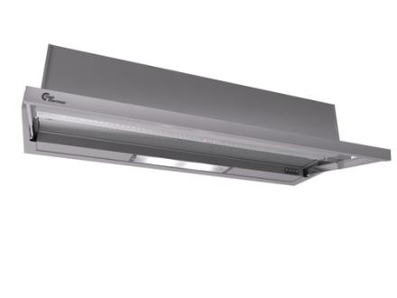 Thermex Slim Hide - 900 mm (Bellagio)