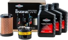 Briggs & Stratton Servicesats för Series 4 Intek I/C OHV (500cc)