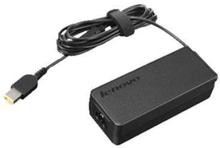 ThinkPad 65W AC Adapter - strömadapter -