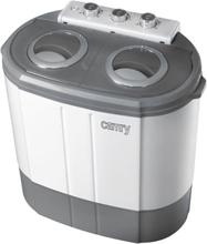 Camry CR 8052 Tvättmaskin + centrifug