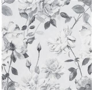 Designers Guild Couture Rose - Noir