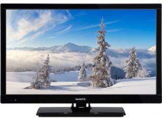 Skantic 22-tums LED-TV