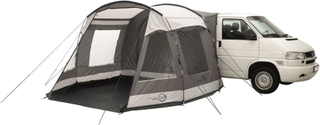 Easy Camp Telt til autocamper Shamrock grå 120249