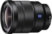 Sony SEL1635Z Vario-Tessar T* FE 16-35mm f/4 ZA OSS Objektiv
