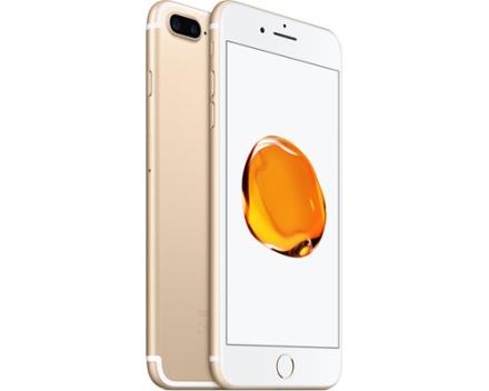 Apple iPhone 7 Plus 32GB Guld (MNQP2QN/A)
