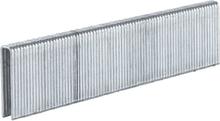 Einhell Stifter 3000 stk 25 mm