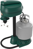 Myggmaskin Pioneer Mosquito Magnet, Mosquito Magne