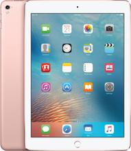 Apple ipad 9.7 32GB Wifi mit Premium iPad 9.7 Folding Stand (Schwarz) - Gold (2018 Version) (mit 1 Jahr offizieller Apple Garantie)